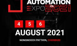 Automation Expo 2021.jpg